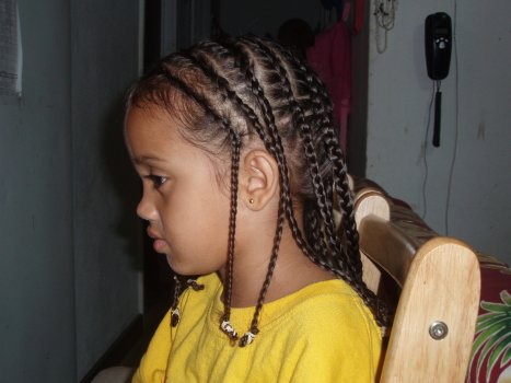 kids cornrow styles 8 10 from 37 votes kids cornrow styles 9 10 from
