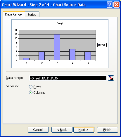 Introduction to Statistics Using LibreOffice.org/OpenOffice.org ...